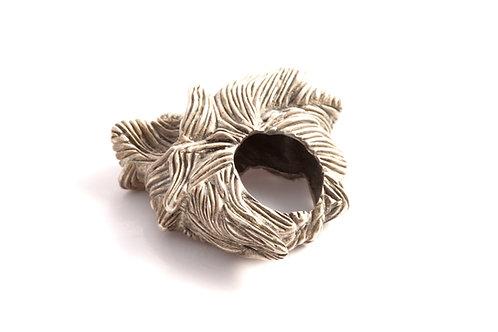 Wig Ring