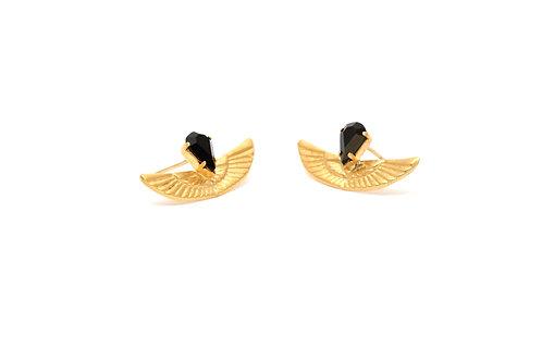 Wings Sva