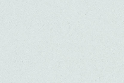 Light Grey Plain.jpg