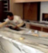 installing-kitchen-countertops-zitzat-6.