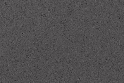 Dark Grey Plain.jpg
