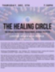 healing circle-2.png