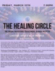 healing circle-3.png