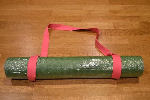Classic Yoga Mat