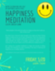 happiness meditation-2.png