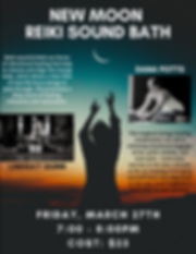 reiki sound bath-2.png