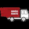ENVIO.png