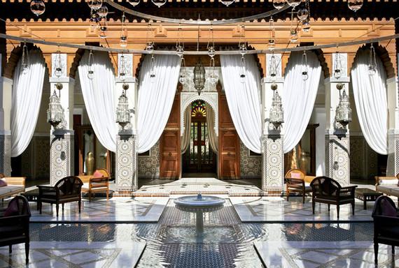 Royal-Mansour-Marrakech-GL.jpg