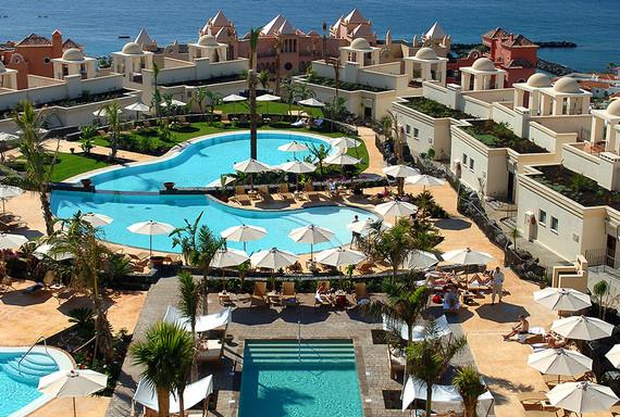 2-MIA_HOTEL-LA-PLANTACION-DEL-SUR-PRESS-05.jpg