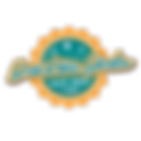 grinkie_girls_logo_green_nobkgd.png
