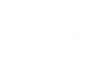 Foster-Family-Icon-01.png