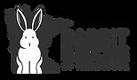 RabbitRescueMN-Logo-Final-02.png