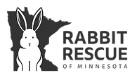 RabbitRescueMN-Logo-Final-02.png