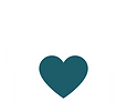 House-Heart-Icon-01.png