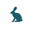 Rabbit-Heart-Icon-01.png