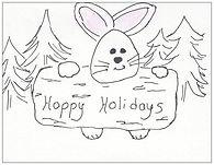 HolidayCard3.jpg