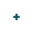 Spay-Neuter-icon-01.png