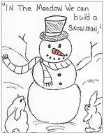 HolidayCard7.jpg