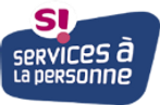 servicealapersonne.png