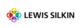 lewissilkin-logo.png