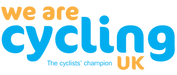 cycling-uk-logo.png