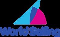 1280px-World_Sailing_logo.png