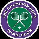 1200px-Wimbledon.png