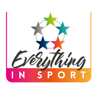 Everything in Sport Logo-01.png