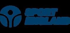 sport-england-logo-blue-rgb_0.png