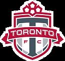 Toronto FC.png