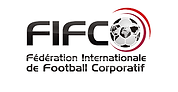 fifco logo.png