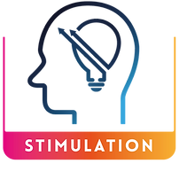 STIMULATION PNG.png