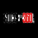 Soccer 360.png