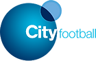 City_Football_Group_logo.png
