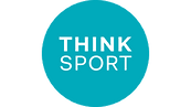 Think sport .png