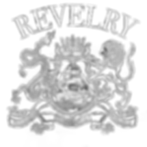 Revelry Logo_edited.png