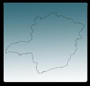quadrado mg2.png