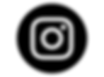 instagram-logo-icon-png-13598.png