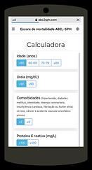 calculadora covid.png