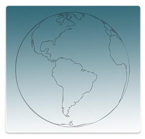 quadrado mundo.png