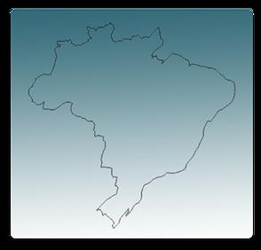 quadrado br2.png