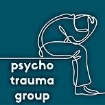 psycho trauma group (4).png