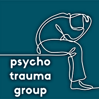 psycho trauma group (4).png