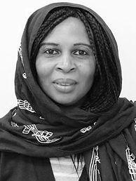 Dr-Fatima-AkiluBW.jpg