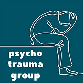 psycho trauma group.png