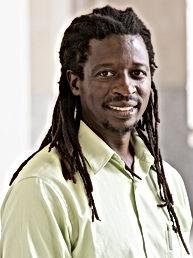 Fredrick Ogenga.jfif