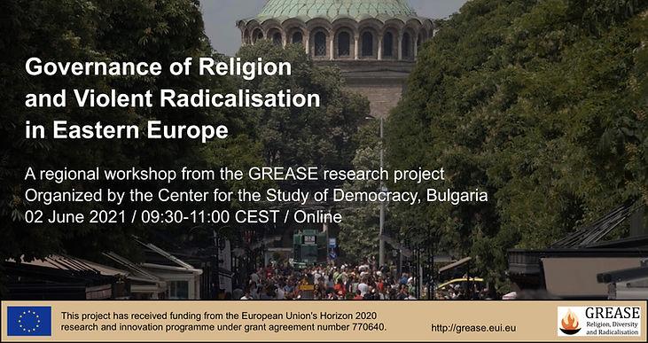 Bulgaria_Workshop_Vis2-1536x813.jpg