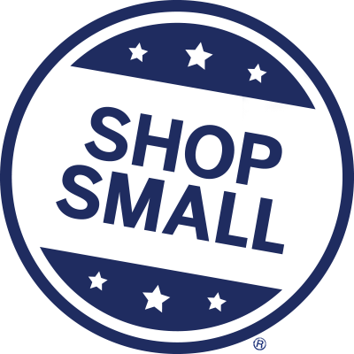#ShopSmall in Hendersonville on Small Business Saturday
