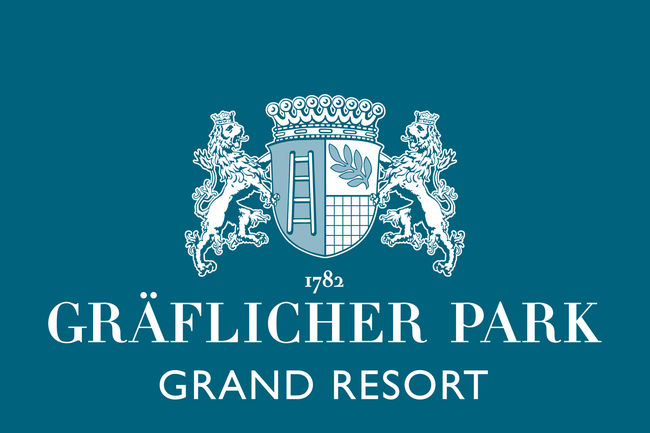 Gräflicher-Park-Grand-Resort-Hotel
