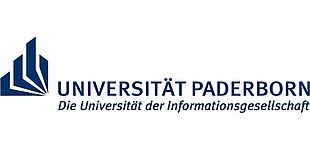 csm_uni-logo-hoch-2_db0b5ee914
